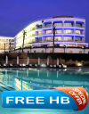 North Cyprus summer holiday Deals'