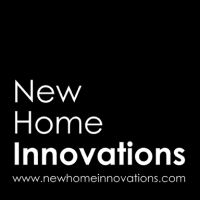 New Home Innovations™ Logo