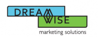 DreamWise Marketing Solutions