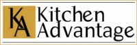 Kitchen Advantage