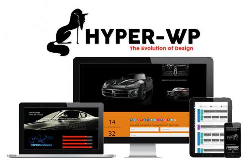 Hyper-VPS, LLC'