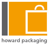 Howard Packaging, LLC