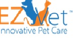 Virtual Veterinary Pet Care Station Delivers Real Results