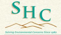 Southwest Hazard Control Logo