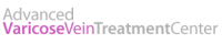 Advanced Varicose Vein Treatment Center Logo