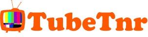 TubeTnr'