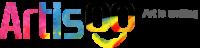 Artisoo Logo