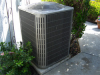 HVAC system'