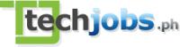 techjobs.ph Logo