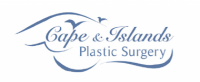 Cape and Islands Plastic Surgery Logo