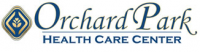 Orchard Park Health Care