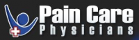 Pain Care Physicians Logo