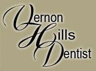 Vernon Hills Dentist Logo