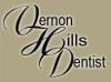 Vernon Hills Dentist