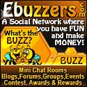 Social Network'