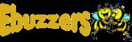 Ebuzzers.com Social Network'