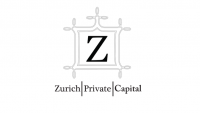 Zurich Private Capital Group