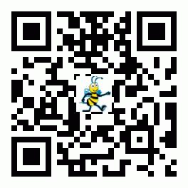 Ebuzzers.com QR Code'