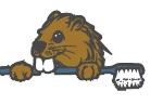 Beavers Caring Family Dentistry Logo