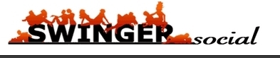Company Logo For Swinger Social'