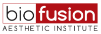 Biofusion Aesthetic Institite Logo