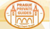 Prague Private Guides
