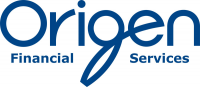 Origen Financial Services