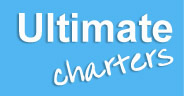Ultimate Charters