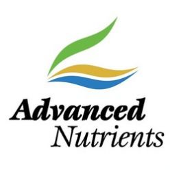 Logo for Hydroponics Nutrients'
