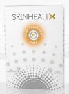 SkinHealix Target Acne Dots'