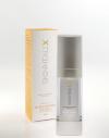 SkinHealix Acne Control'