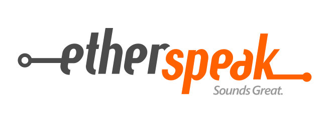 EtherSpeak, Inc. Logo
