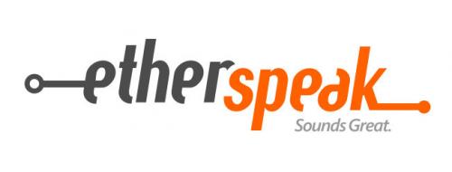 EtherSpeak logo'