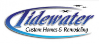 Tidewater Custom Homes and Remodeling