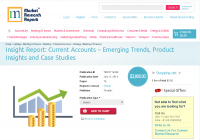 Current Accounts - Emerging Trends, Product Insights and Cas