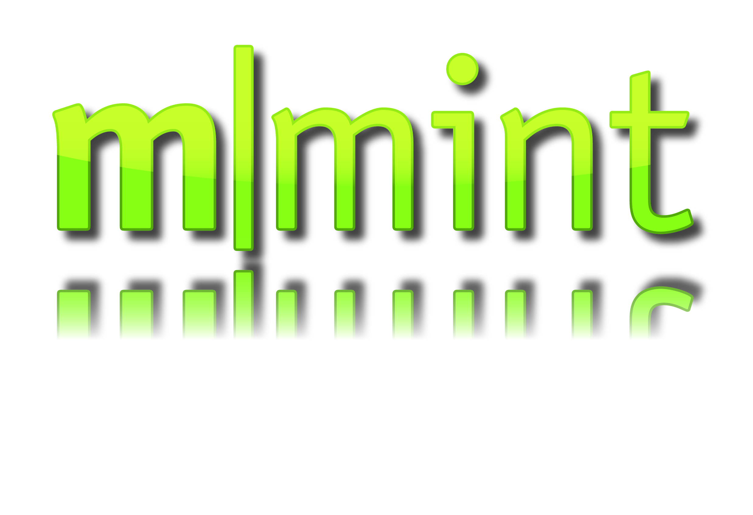 Mathias Mueller Information Technology Logo