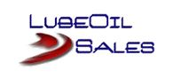 Lube Oil Sales Logo