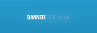 BannerSex.co.uk Launches Revolutionising the Design Industry