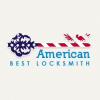 Company Logo For American Best Locksmith'