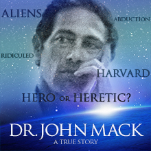 John Mack'