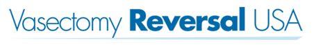 Company Logo For Vasectomy Reversal'