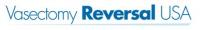 Vasectomy Reversal Logo