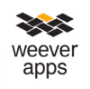 Weever Apps Logo