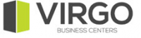 Virgo Business Centers