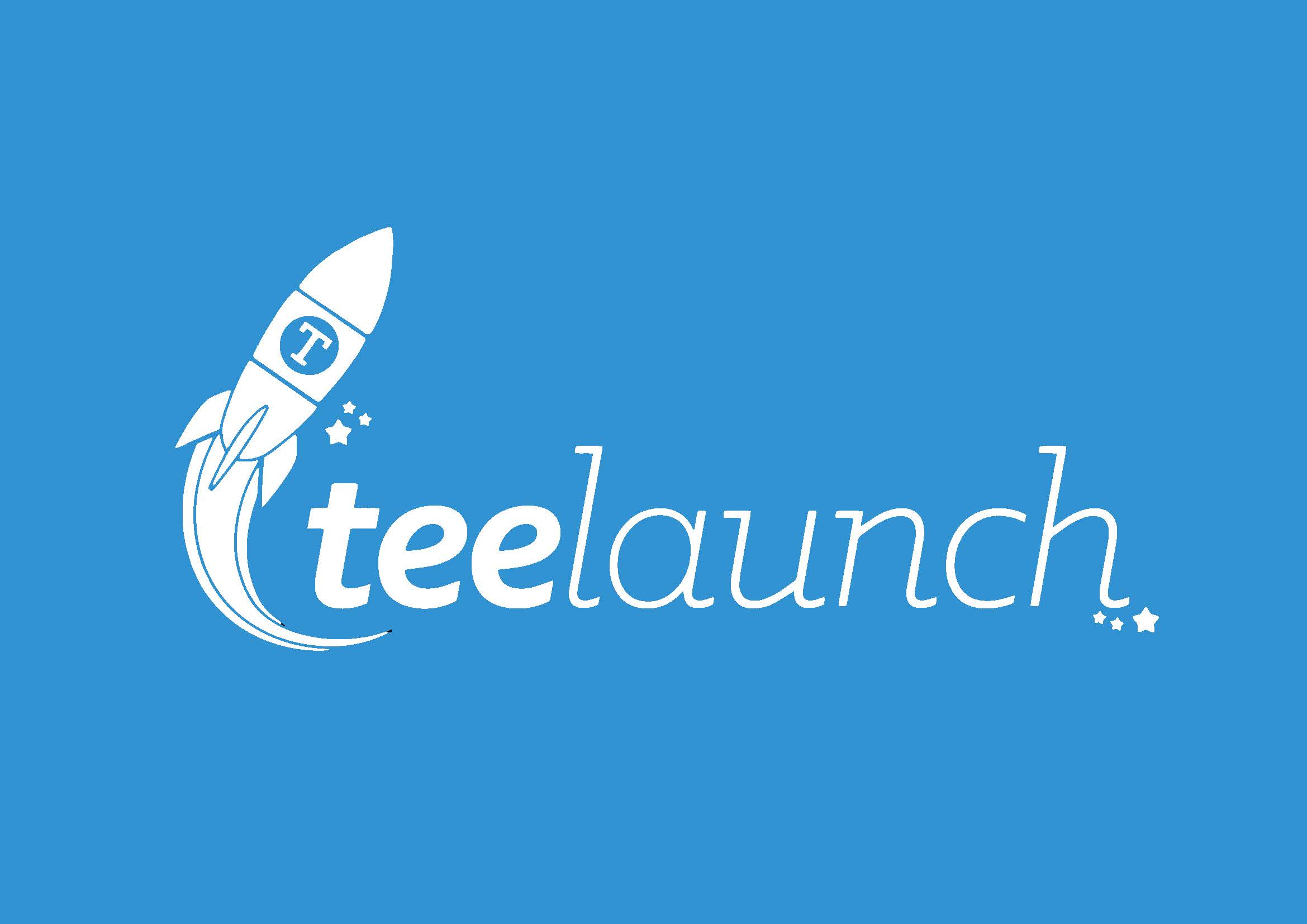 teelaunch Logo