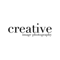 Creative Image Photography Logo