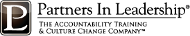 Partners In Leadership, Inc. Logo