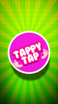 tappytap