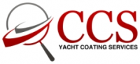 CCS Yacht Coating Services Logo