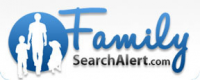 Family Search Alert